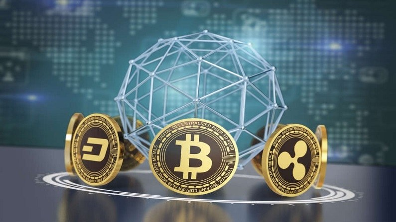 Cryptocurrency1 1