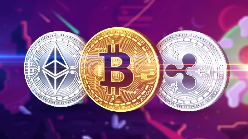 Cryptocurrency3