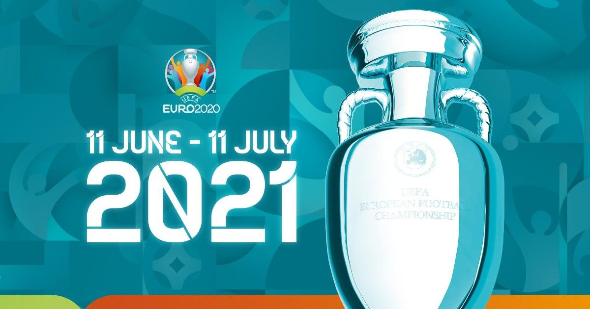 How to watch Euro 2020 in India free