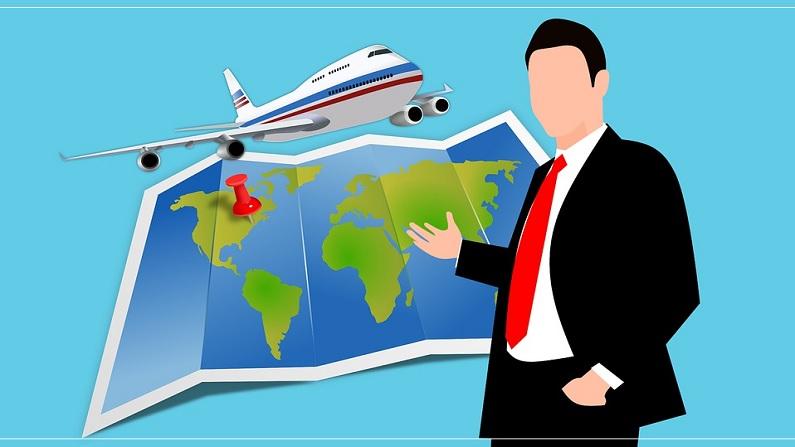 Tour Plan Travel Insurance