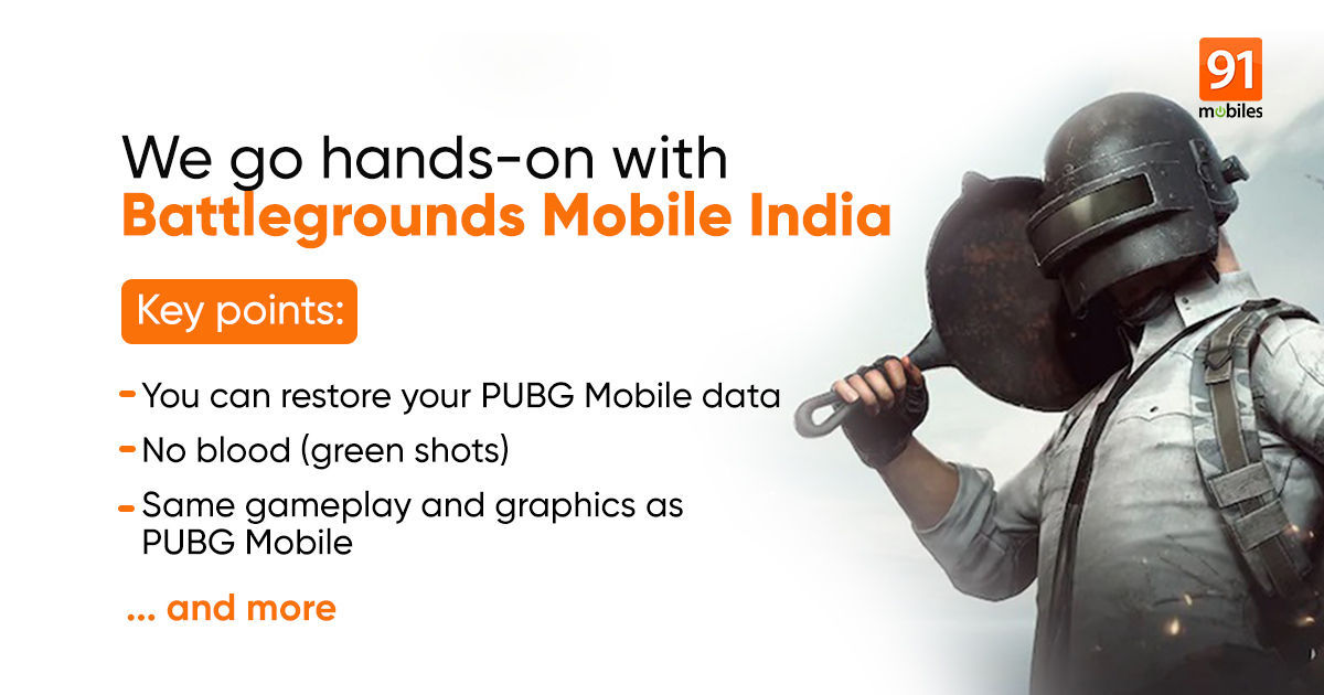 battlegrounds mobile india beta feat 1