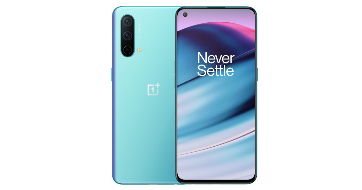 oneplus nord ce 5g image feat 2
