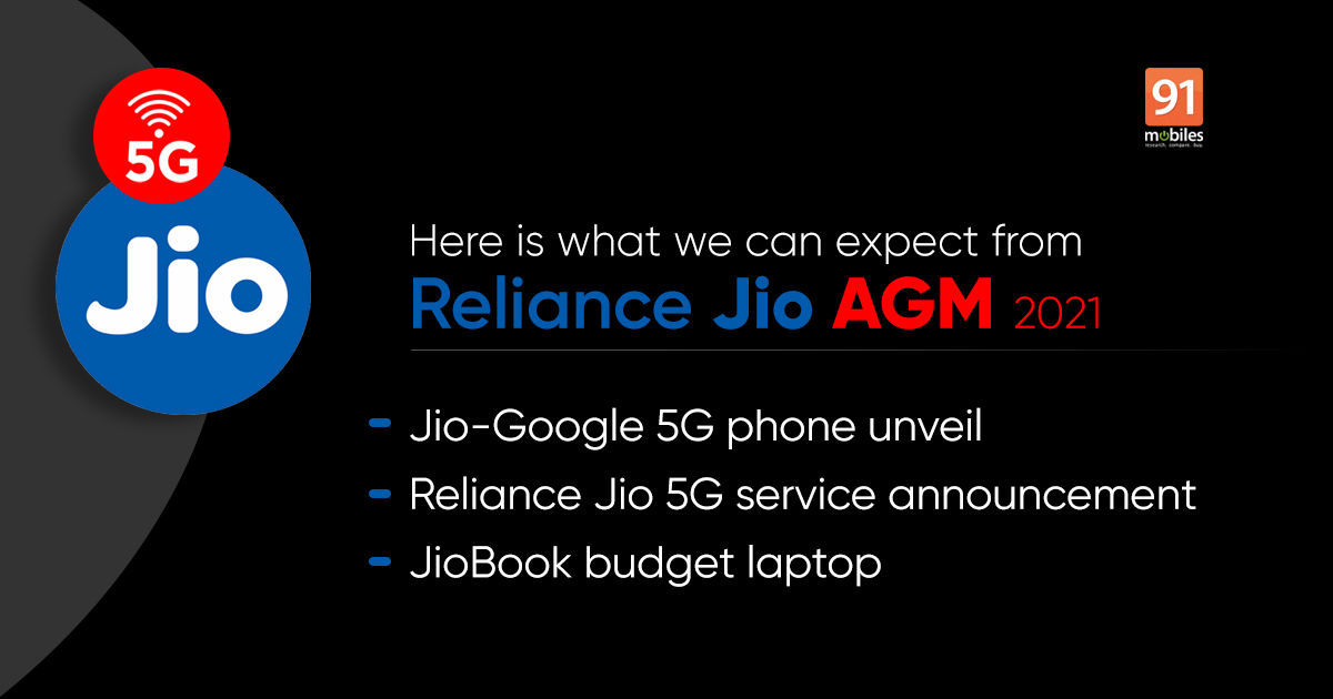 reliance jio agm featured 1