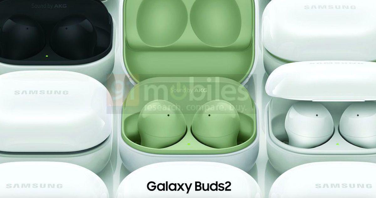 samsung galaxy buds 2 render feat