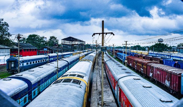 ट्रेन6