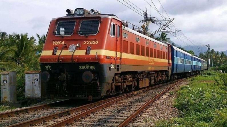 trains11