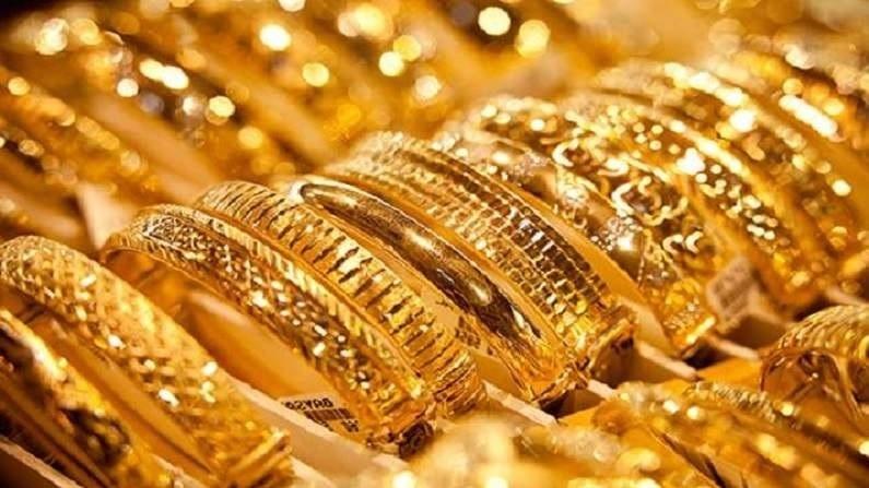 राज्यों से स्वर्ण आभूषणों पर हॉलमार्किंग की होगी शुरुआत