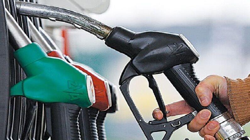 मिलता है भारत का सबसे सस्ता पेट्रोल दिल्ली मुंबई से