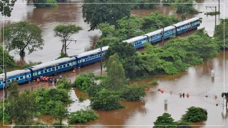 Railway pul 2 1