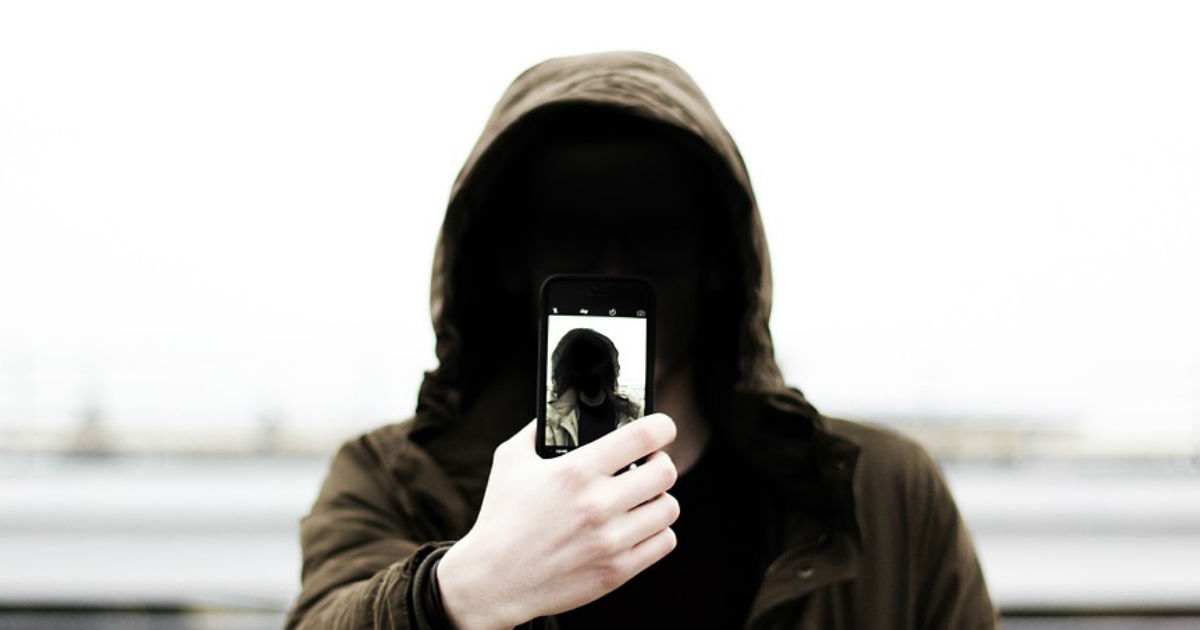 Windows iPhone Android vulnerability