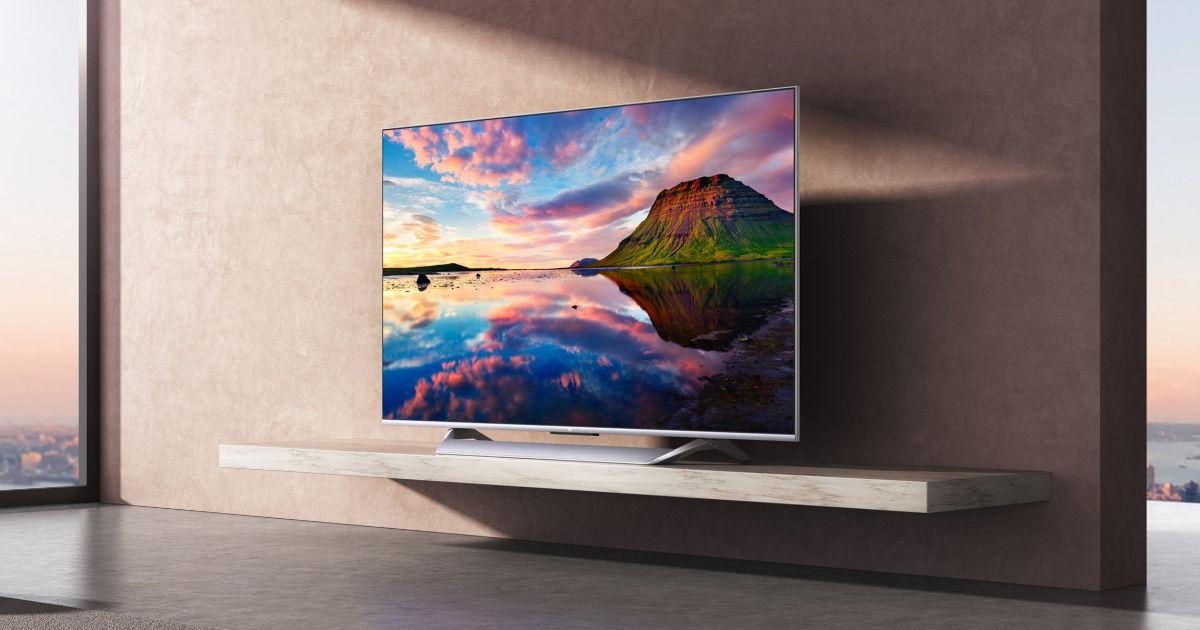 Xiaomi TV Mi TV Redmi TV price increased 02