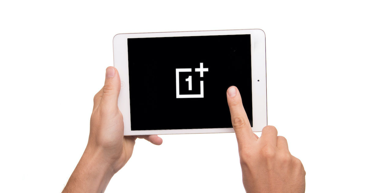 oneplus tablet image feat 1