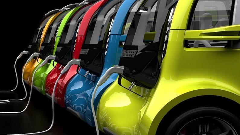 वाहनों ईवी के चार्जिंग स्टेशन से जुड़े जरूरी नियम