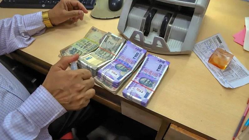 15 अगस्x200dत से बदलने वाला है बैंक अकाउंट से जुड़ा