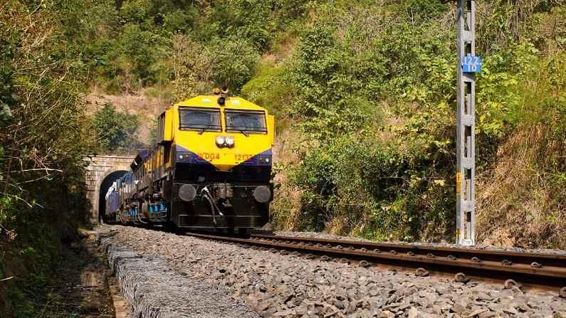 Railway Good News कल के बाद इस रूट पर भी