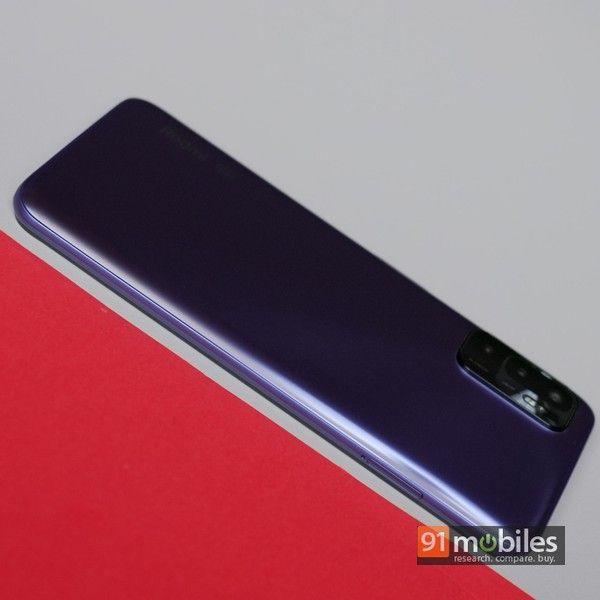 Redmi Note 10T 5g 03