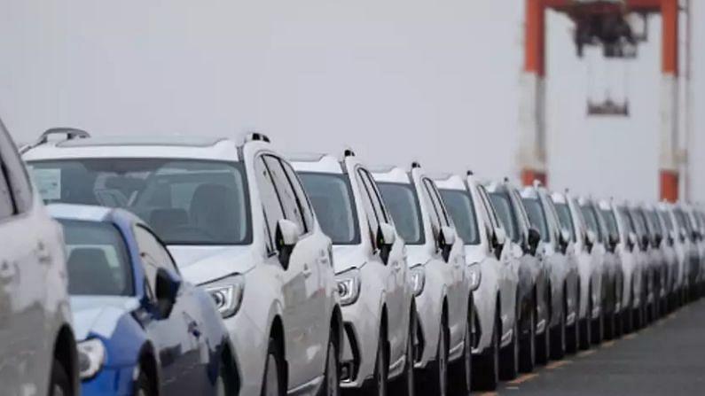 मंत्रालाय ने अपने बयाना में कहा है कि वाहनों के पंजीकरण के लिए आईटी आधारित समाधान इस दिशा में एक प्रयास है. एक राज्य से दूसरे राज्य में स्थानांतरण पर वाहनों का पुन: पंजीकरण कराने की जरूरत होती थी, जो काफी परेशानी वाला काम होता था.