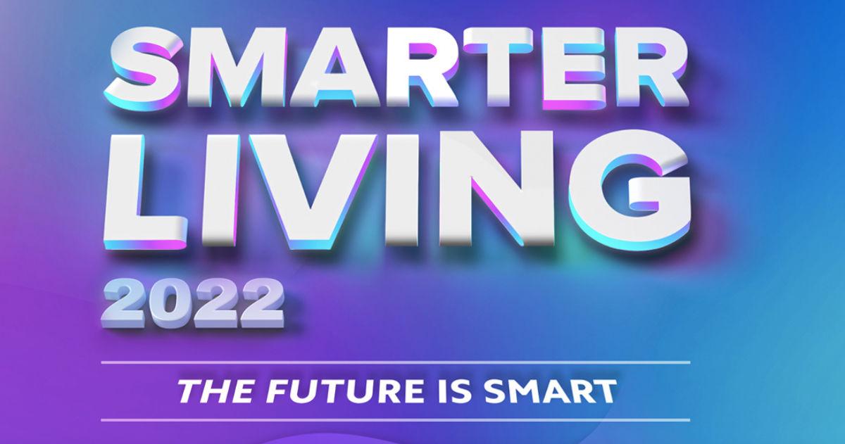 mi smarter living 2022 date image feat