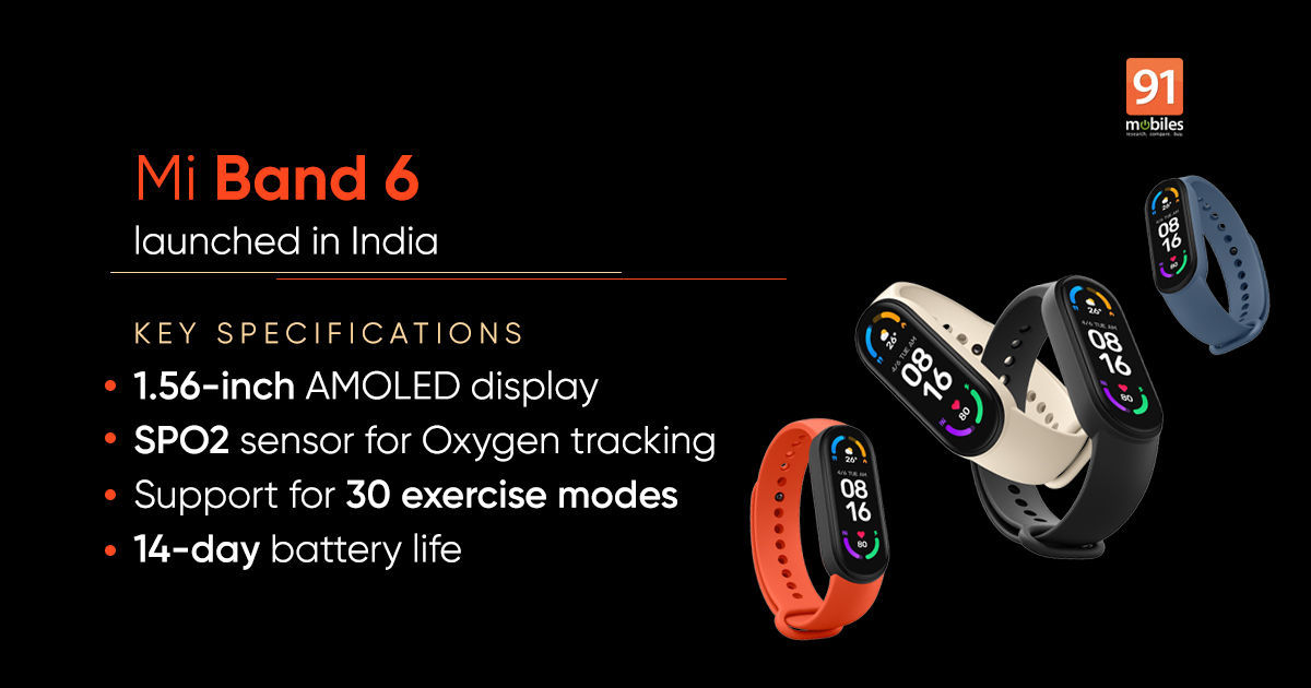 mi band 6 featured 1
