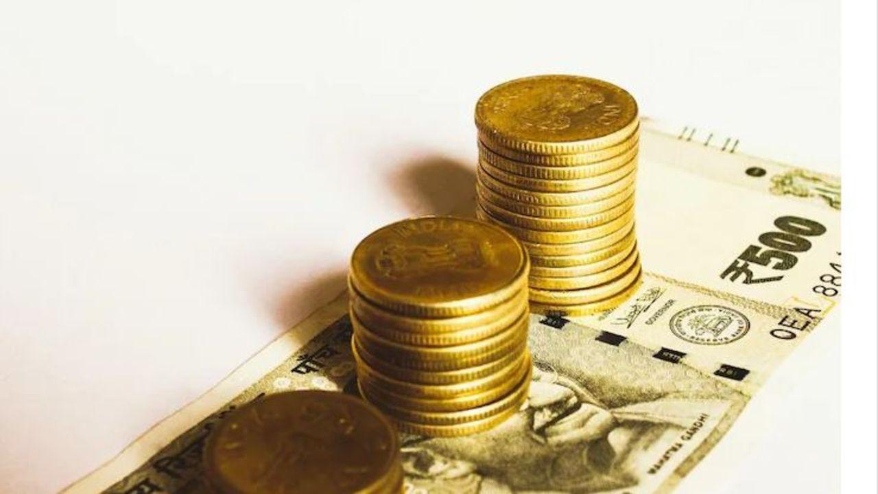सेविंग अकाउंट रख सकते हैं कि Income Tax का