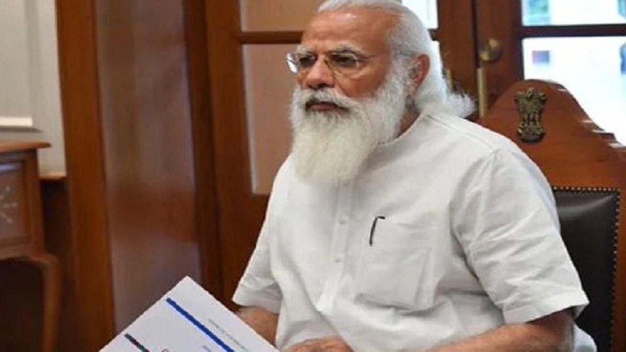 खबर सरकार आज कर सकती है 50000 करोड़ रुपये