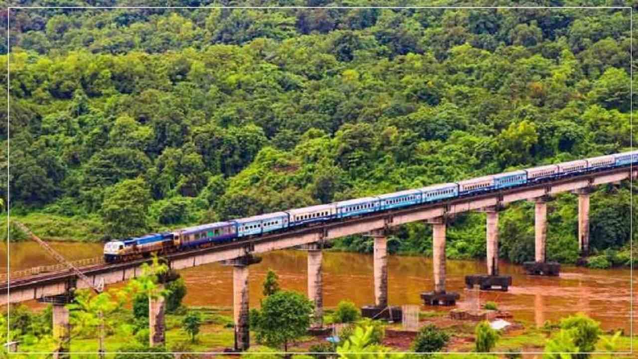 Cancelled Trains List रेलवे ने कैंसिल कर दीं 11 स्पेशल
