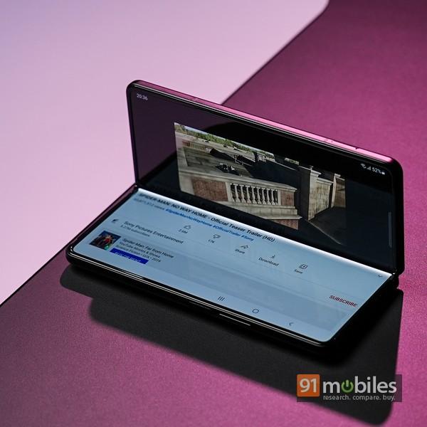 Samsung Galaxy Z Fold3 03