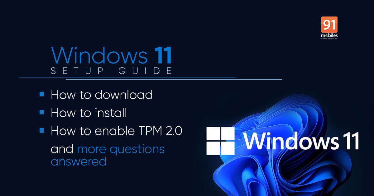 windows 11 how to download feat